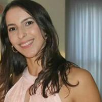 Izabel Vieira