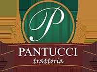 Pantucci Trattoria | Restaurante Comida Italiana Curitiba